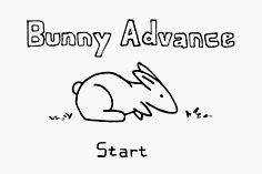 Thumbnail 1 for Bunny Advance